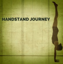 Handstand Journey with Donna (1)