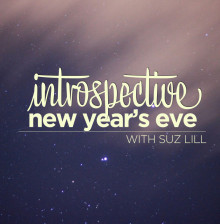 NYE with suz website.001