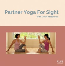 Copy of Partner Yoga with Joanne (1)