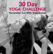 copy-of-30-day-yoga-challenge