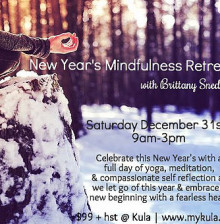 nye-mindfulness-retreat