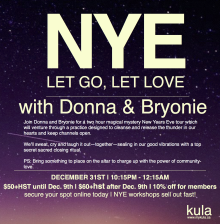 nye-let-go-let-love-copy
