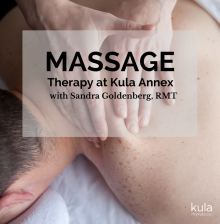 Massage Therapy (3)