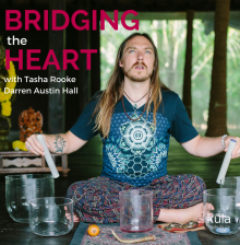 Bridging the Heart