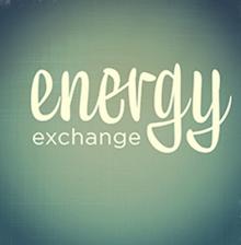 energyexchange
