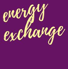 energy exchange (website version)