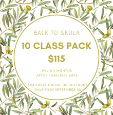 Back to Skula 10 class pack (1)